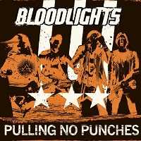 Bloodlights Cover small