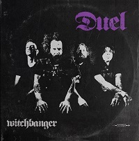 Duel Witchbanger small