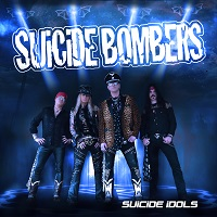 SUiCiDE iDOLS COVER small