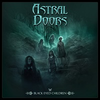 astraldoors blackeyedchildren