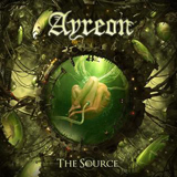 ayreon thesource