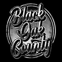 blackoakcounty blackoakcounty