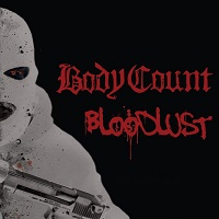 bodycount bloodlust