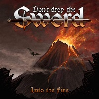 dontdropthesword intothefire