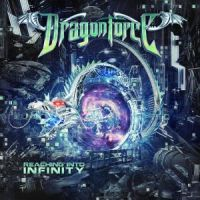 dragonforce reachingontoinfinity