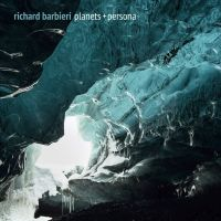 richardbarbieri planetspersona