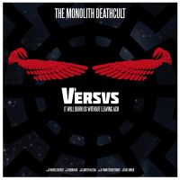the monolith deathcult versus 1