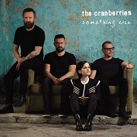 thecranberries somethingelse