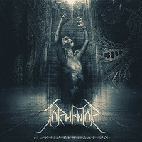 tormentor morbidrealization