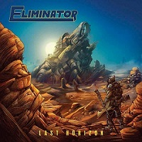 eliminator lasthorizon