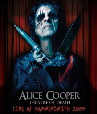 alicecooper theatreofdeath