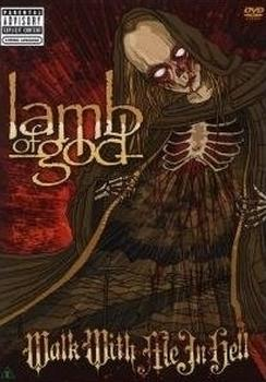 lamb_of_god-walk.jpg