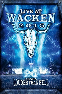 csm UDR060 live at wacken 2015 digi cover sm 9505334707