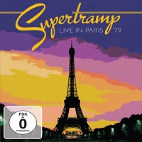 supertramp liveinparis