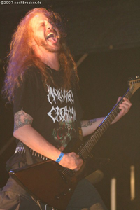 partysan07_malevolentcreation01.jpg