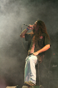 partysan07_malevolentcreation02.jpg
