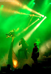 summerbreeze07_amonamarth_01.jpg
