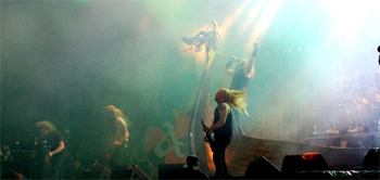 summerbreeze07_amonamarth_02.jpg