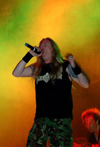 summerbreeze07_boltthrower_01.jpg