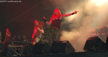 summerbreeze07_boltthrower_02.jpg