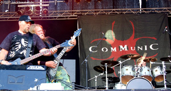 summerbreeze07_communic_01.jpg