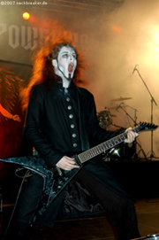summerbreeze07_powerwolf_01.jpg