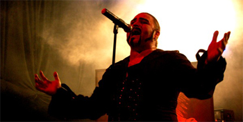 summerbreeze07_powerwolf_02.jpg