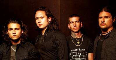 interview_trivium_01.jpg