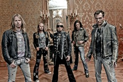 edguy_interview
