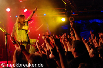 interview_iced_earth_20111211_02