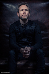 interview_darktranquillity_20130415_01