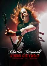 20141101 charles greywolf powerwolf