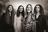 interview 2014101104 bluespills