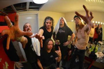 interview Overkill 20140724 03