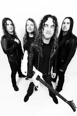 20160921 interview ryan Airbourne 3