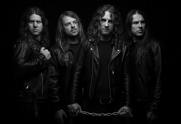 20160921 interview ryan Airbourne 4