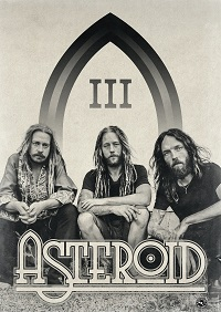 interview asteroid 01