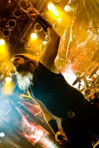 full-of-hate09_-_amonamarth3.jpg