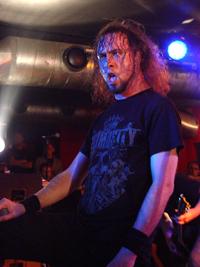 live_20070925_aborted01.jpg