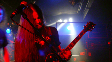live_20070925_aborted02.jpg