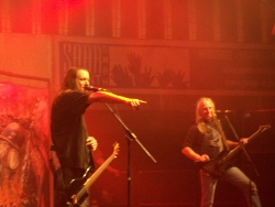 live_20110207_1sodom1