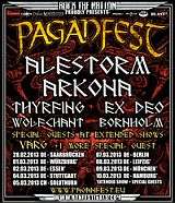 Paganfest2013_Flyer