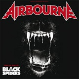 live20131126 Airbourne Title