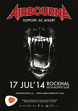 live 20140717 00 00 AirbourneTitle