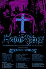saintvitus ornagegoblin live 20141023
