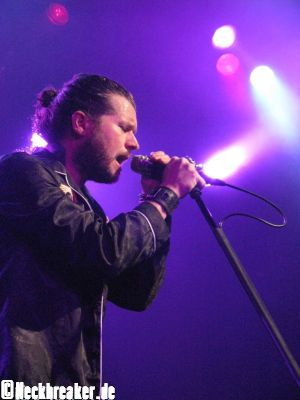 live 20170222 0208 rivalsons