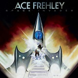 ace-frehley-space-invaders-6432