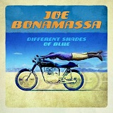 joebonamassa different news