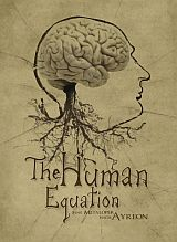 thehumanequation flyer