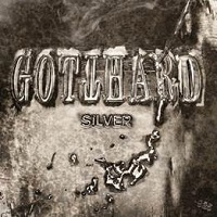 Gotthard Artwork